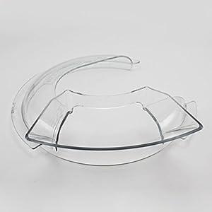 KitchenAid Mixer Pour Shield 9709923
