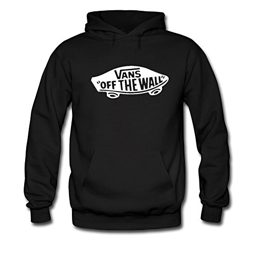 Vans Off The Way For Boys Girls Hoodies Sweatshirts Pullover Outlet
