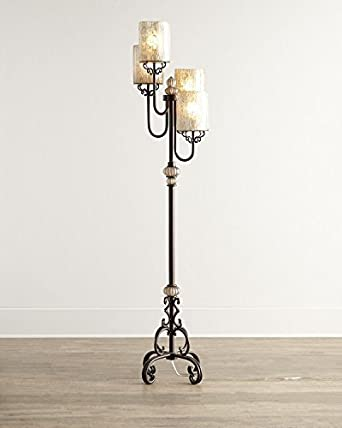 hurricane floor lamp. Black Bedroom Furniture Sets. Home Design Ideas