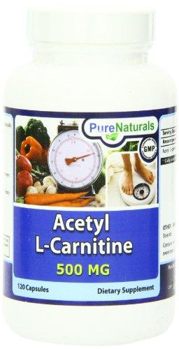 Safe Protein Supplements