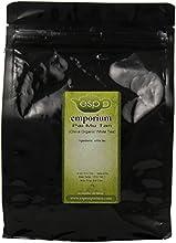 ESP Emporium White Tea Pai Mu Tan 353 Ounce