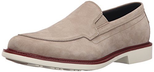 cole-haan-great-jones-venetian-loafers