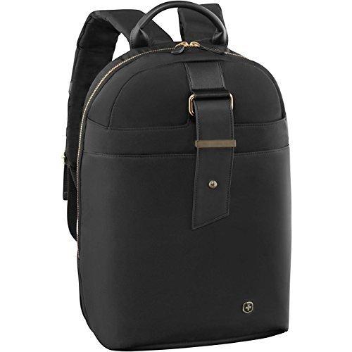 swissgear-601138-alexa-womens-backpck-fits-up-to-16in-laptop-w-tablet-blk