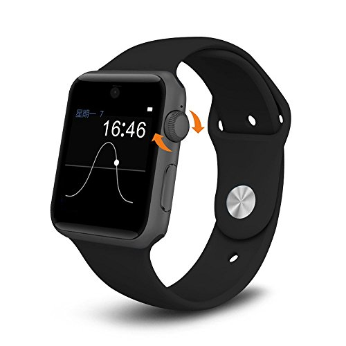 Evershop-Bluetooth-SmartWatch-25D-ARC-HD-Screen-Support-SIM-Card-Wearable-Devices-Smartphone-Fitness-Tracker-For-IOS-Android