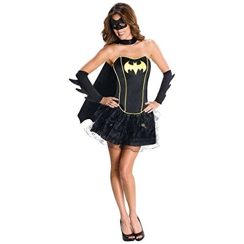 [GSG Hero Costumes for Women Sexy Adult Halloween Female Super Hero Dress] (Female Master Chief Costumes)