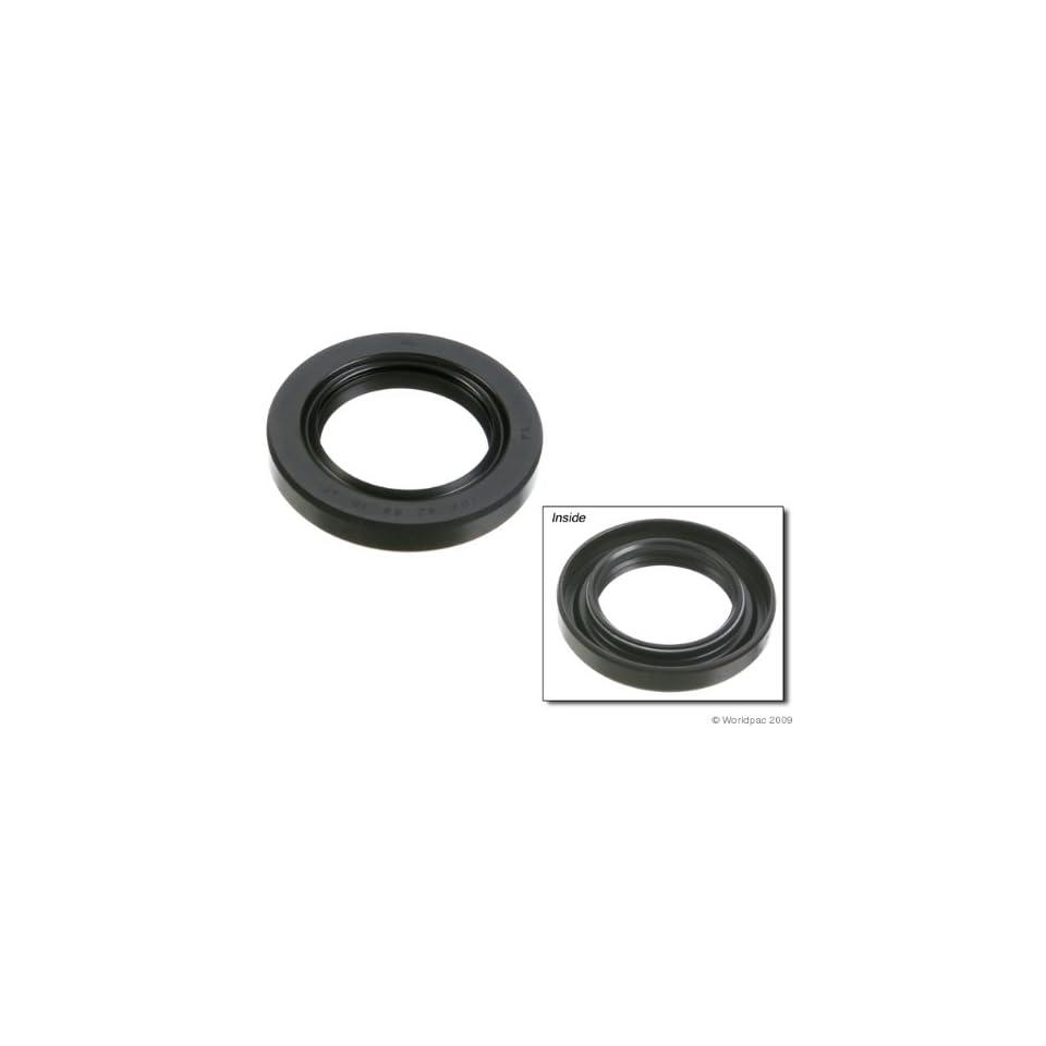 NDK Transmission Case Shaft Seal Automotive