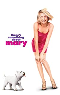 There's Something About Mary (1998) Comedy ( BluRay EXTENDED CUT )
