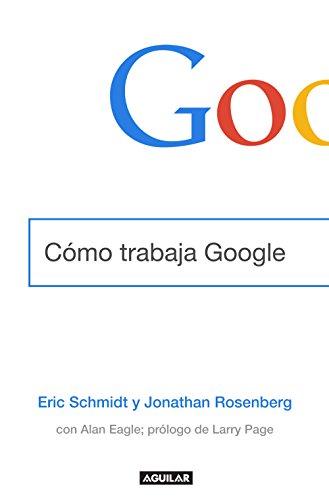 como-trabaja-google