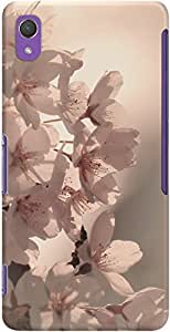 xperia z2 back case cover ,Wonderful Spring Designer xperia z2 hard back case cover. Slim light weight polycarbonate case with [ 3 Years WARRANTY ] Protects from scratch and Bumps & Drops.