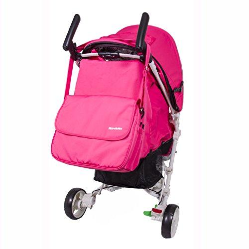 mirthme-luxury-elite-baby-rosa-baby-borsa-fasciatoio-per-wa10-con-fasciatoio-e-sacchettoborsa-messy