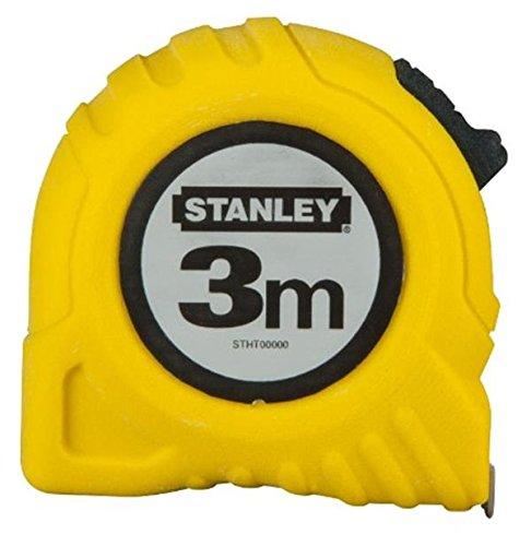 stanley-0-30-487-cinta-metrica-3-m