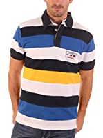 Clk Polo (Multicolor)