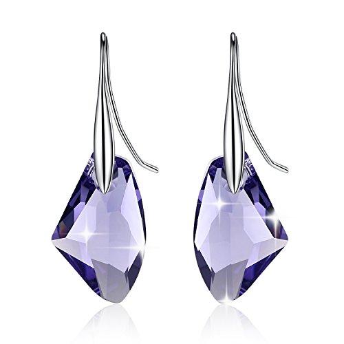 gosparkling-earrings-tanzanite-crystal-925-silver-earrings-made-of-100-austrian-crystal-sterling-sil