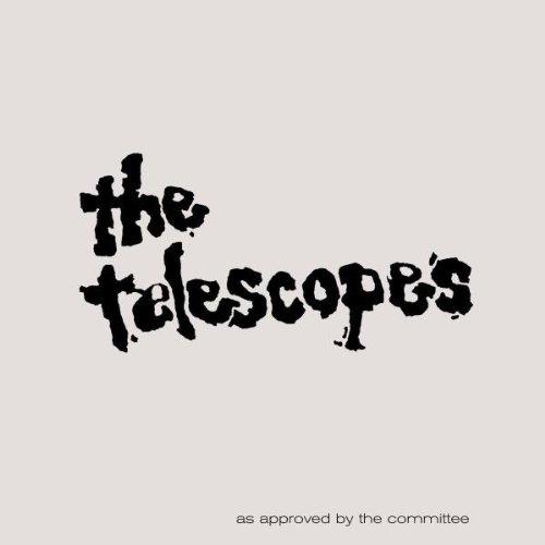 Telescope News
