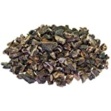 Raw Cacao Nibs - Organic and Fair Trade, 5.4 Lbs