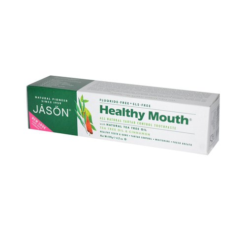 jason-natural-products-healthy-mouth-toothpaste-tea-tree-and-cinnamon-42-oz