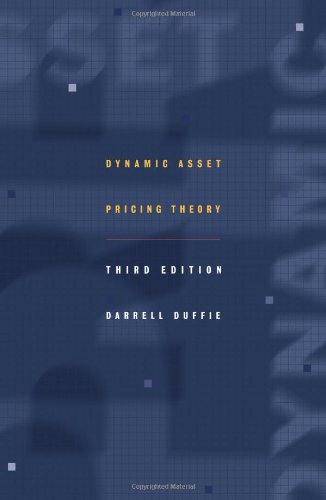 dynamic-asset-pricing-theory