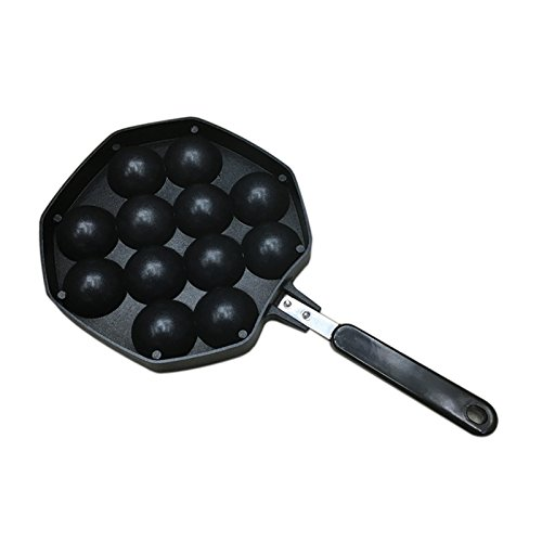 rff-famiglia-gadget-utili-metallo-antiaderente-torta-stampi-piccolo-polpo-palle-per-gas-grill-meixi