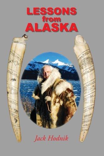 Lecciones de Alaska