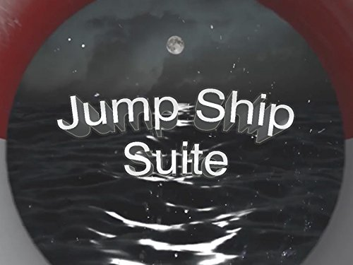 Jump Ship Suite - Season 1