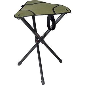 Amazon Com Vanguard Portable Chair Stool Step Stools