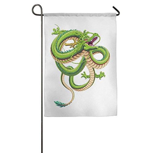 dragon-ball-z-dragon-logo-design-fashion-garden-flags-yard-flag-outdoor-flags