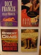 Reader's Digest Select Editions 2009 v04…