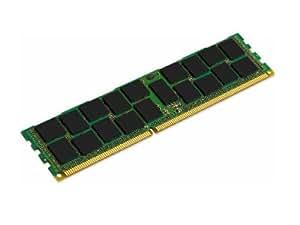 Kingston ValueRAM 16GB 1333MHz DDR3 PC3-10666 ECC