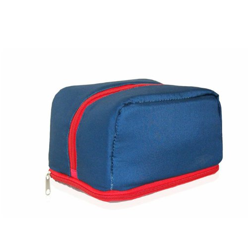 BlueAvocado-Ross Bennett Dopp Kit Mini
