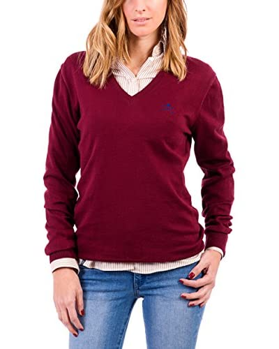 POLO CLUB Pullover Miss Rigby V