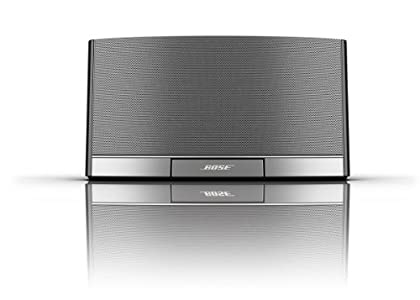 Great buy for  Bose ® SoundDock ® Portable Digital Music System