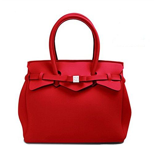 Save my Bag Miss 3/4 10304N Lycra/Coccinella