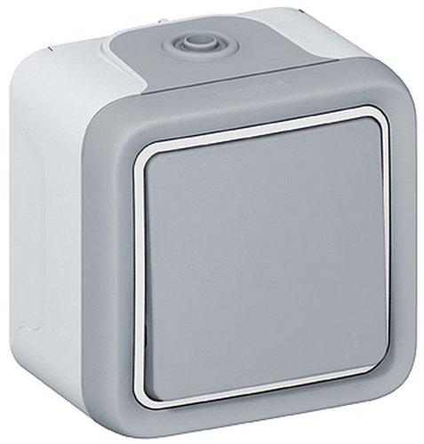 legrand-leg69901-interrupteur-ou-va-et-vient-apparent-complet-gris-plexo