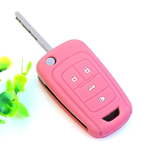 jessicaalbar-silicone-protecting-vehicle-remote-start-key-case-cover-fob-holder-for-chevrolet-camaro