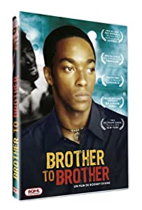 Brother to Brother [Edizione: Francia]