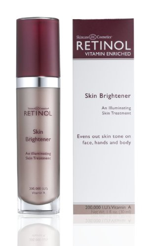 skincare-ldel-cosmetics-retinol-skin-brightener-30-ml-bottle