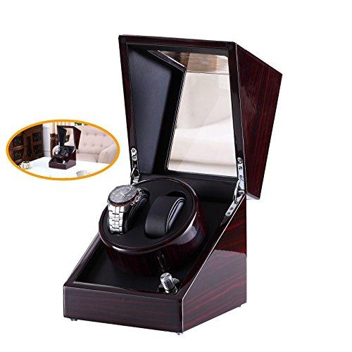 100-pure-handmadelove-nest-automatic-double-watch-winder-in-piano-finish-with-japanese-mabuchi-motor