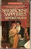 Sherborne Sapphires (0451115139) by Heath, Sandra