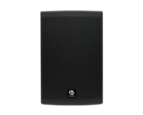 Boston Acoustics Voyager 60 Black Outdoor Speakers