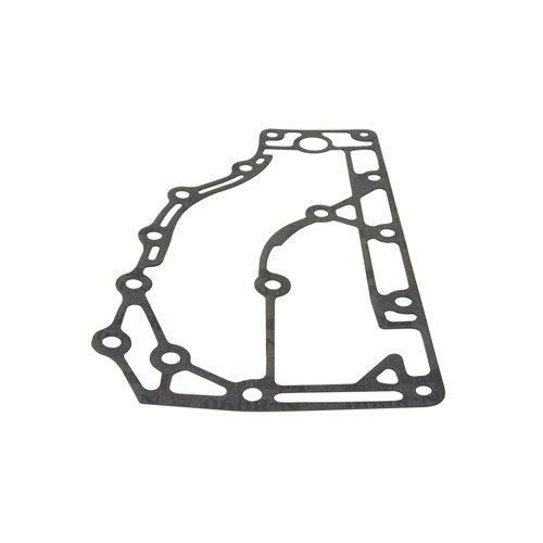GLM Boating GLM 34850 - GLM Gasket For OMC 315869