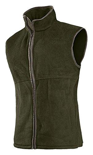 baleno-womens-sally-fleece-waistcoat-green-x-large