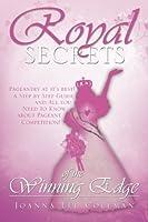 Royal Secrets of the Winning Edge: Inner Beauty