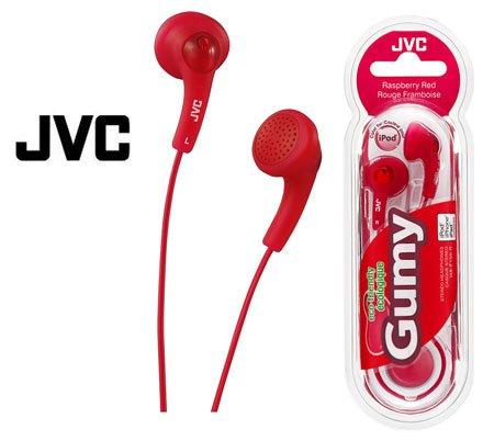 jvc-gumy-eco-friendly-ear-phones-raspberry-red-haf150-electronic-earphones-4975769391194