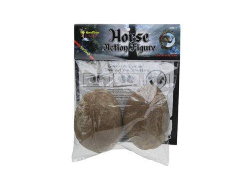Toyvault 15074 Monty Python Horse Action Figure