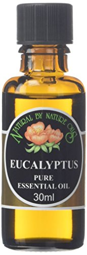 natural-by-nature-30-ml-eucalyptus-pure-essential-oil
