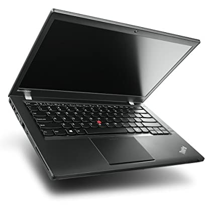 TOPSELLER THINKPAD T431S Special Offer – Limited Time Only!