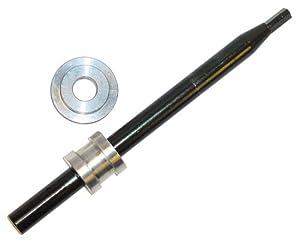 KD Tools 3446 GM Oil Pump Primer