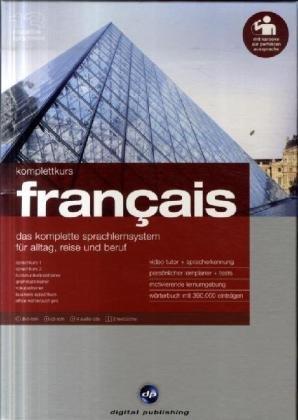 komplettkurs-franaais-version-13-windows-7-vista-xp-2000