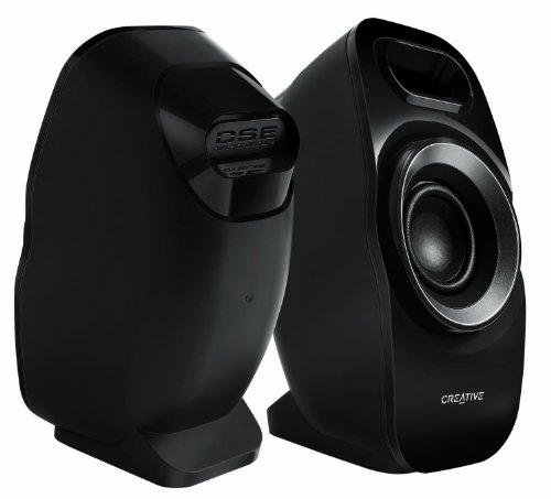 Creative Inspire T3300 MF0415 PC/Notebook 2.1 multimedia Speaker