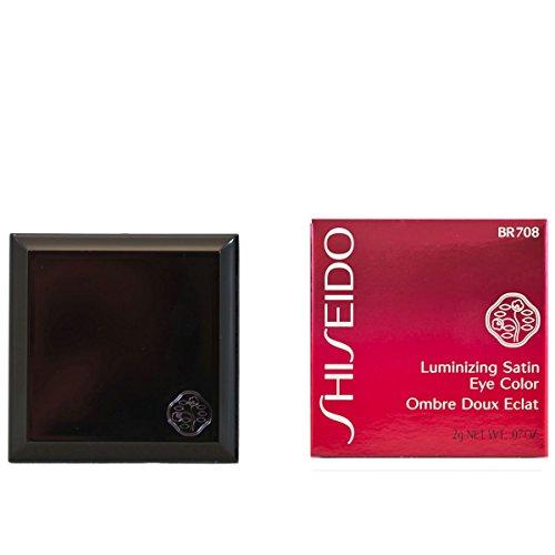Shiseido 68056 Ombretto